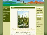 OfTheField.com