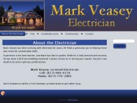 VeaseyElectric.com